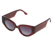 Fran Sonnenbrille