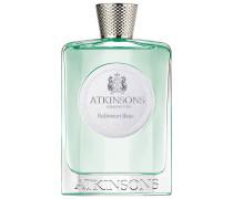 The Contemporary Collection Robinson Bear Parfum 100.0 ml
