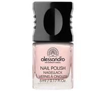 08 - Nude Elegance Nagellack 10.0 ml