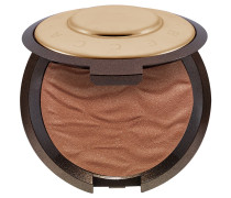 Maui Nights Bronzer 7g
