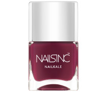 14 ml  Holland Walk Nagellack