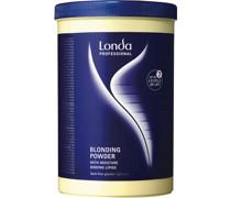 Blondoran Blonding Powder Aufhellung & Blondierung 500.0 g