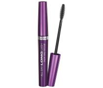 Mascara Make-up 8ml