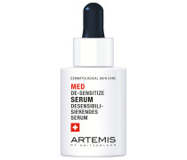 30 ml  De-Sensitize Serum
