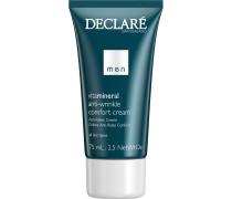 24h Anti-Wrinkle Comfort Cream