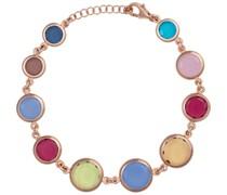 -Armband 925er Silber Glasstein One Size 88182341 Armbänder & Armreifen