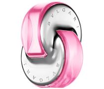 Omnia Pink Sapphire Eau de Toilette (EdT) 65ml für Frauen