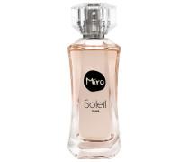 Soleildüfte Eau de Parfum 50ml für Frauen