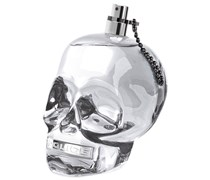 75 ml  To Be The Illusionist Eau de Toilette (EdT)