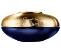 50 ml Orchidée Impériale Creme Gesichtscreme