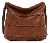 Beutel Soey Handtaschen
