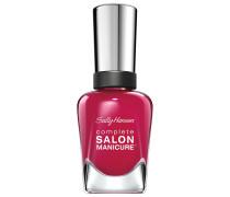 14.7 ml Nr. 543 - Berry Important Complete Salon Manicure Nagellack