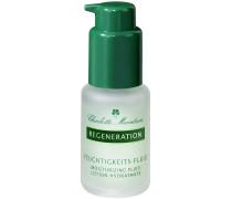 Regeneration Clean Beauty Feuchtigkeitsserum 30ml