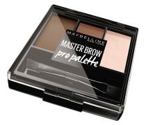 Soft Brown Augenbrauenpuder 3.0 g