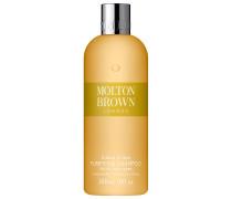 300 ml  Indian Cress Purifying Shampoo Haarshampoo