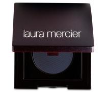 Eyeliner / Kajal Make-up 1.4 g