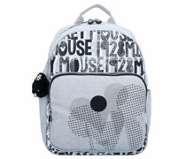 Mickey Pinnacle Bright Rucksack 40 cm