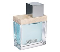 30 ml  Crystal Creek Wood Eau de Parfum (EdP)