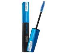 12 ml Nr. 21 - Dark Brown Build Up Extra Volume Waterproof Mascara