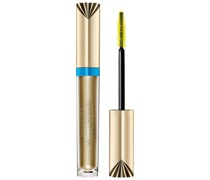 Mascara Augen-Make-up 4.5 ml Schwarz