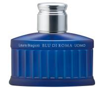 75 ml Blu di Roma Uomo Eau de Toilette (EdT)  für Männer