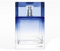 100 ml  Zen for Men Eau Fraiche