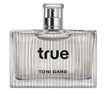 Truedüfte Eau de Parfum 90ml