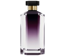100 ml Eau de Parfum (EdP)  für Frauen