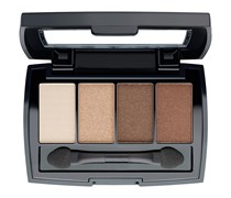 6 g Nr. 268 - Delicious Tiramisu Shades Color Catch Eye Palette Lidschatten