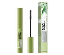 Mascara Augen-Make-up 9g