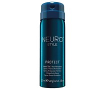 Styling Hair Care Hitzeschutzspray 50ml