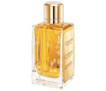 100 ml La Maison Lavandes Bourbon Eau de Parfum (EdP)  für Frauen