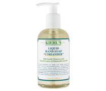 200 ml  Coriander Hand Cleanser with Pump Flüssigseife