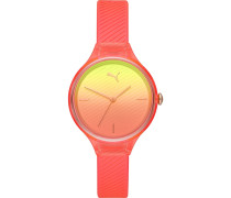 -Uhren Analog Quarz One Size 87972607