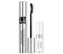 Mascara Augen-Make-up Make-up Set