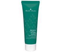 Clean Beauty Handbalsam 75ml