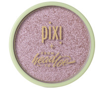 Wednesdays Highlighter 10.21 g