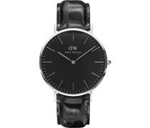 -Uhren Analog Quarz One Size 87087123
