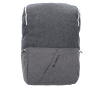 Lignum Rucksack 47 cm Laptopfach