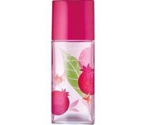 Pomegranate Eau de Toilette Spray