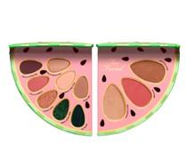 Tutti Frutti Looks Make-up Set 14.4 g