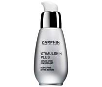 Seren Hautpflege Feuchtigkeitsserum 30ml