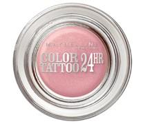 Nr. 65 - Pink Gold Lidschatten