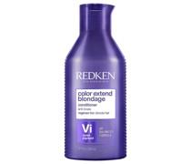 Color Extend Blondage Haarspülung 300ml