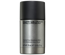 75 g Deodorant Stift