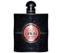 Eau de Parfum (EdP) 90.0 ml