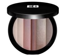 Augen-Make-up Make-up Lidschatten