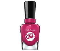 14.7 ml Nr. 345 - Pink Stiletto Miracle Gel Nagellack