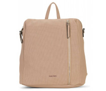Romy Hetty City Rucksack 35 cm