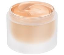 Gesicht Make-up Foundation 30ml